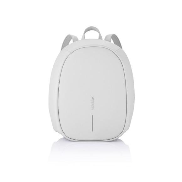 XD Design - Bobby Elle Anti-Theft-Backpack - Light Grey