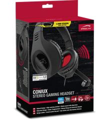 Speedlink Coniux Stereo Gaming Headset