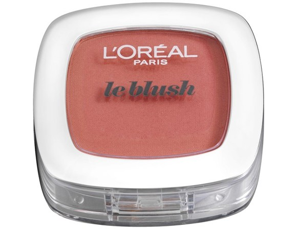 L'Oréal - True Match Blush Blush
