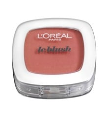 L'Oréal - True Match Blush