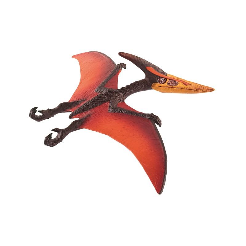 Schleich - Pteranodon (15008)