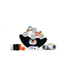 Magni - Penguin Balance game (2865)