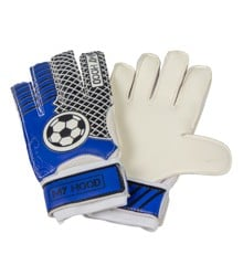 My Hood - ​Goalkeeper Gloves (M)