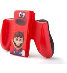 Joy-Con Comfort Grip - Mario Odyssey