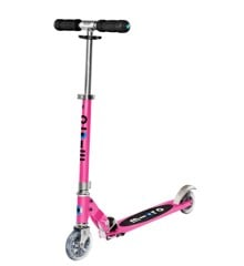Micro - Sprite Scooter - Pink (SA0027)