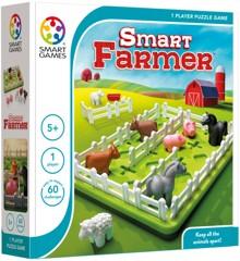 Smart Games - Smart Farmer (SG091)