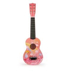 Vilac - Regnbue Guitar