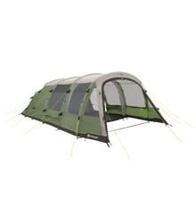 Outwell - Mallwood 7 Tent - 7 Person (111071)