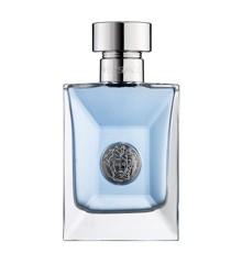 Versace - Pour Homme EDT 100 ml