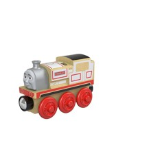 Thomas and Friends - Wood Stanley (FHM31)