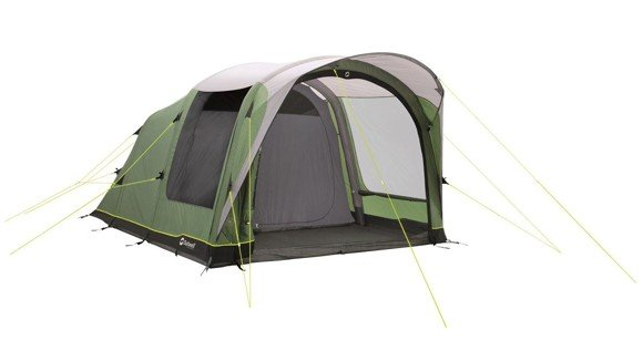 Outwell - Cedarville 5A Tent - 5 Persons (110896)