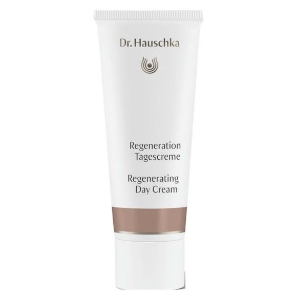 Dr. Hauschka - Regenerating Dagcreme 40 ml