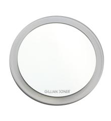 Gillian Jones - Sugekop spejl i akryl med x7 forstørrelse