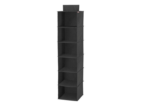 Leifheit - Leifheit Combi System Haning Shelf - Black (291733)
