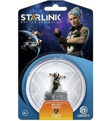 Starlink: Battle For Atlas - Pilot Pack Razor Lemay