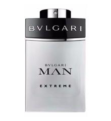 Bvlgari - Man Extreme EDT 100 ml