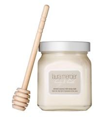Laura Mercier - Almond Coconut Milk Honey Bath 300 gr