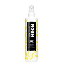 Paul Mitchell - Neon Sugar Spray Texture Spray 250 ml