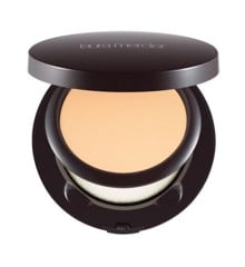 Laura Mercier - Smooth Finish Foundation Powder - No. 1