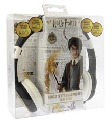 Harry Potter 'Back to Hogwarts' - Junior Headphones