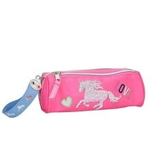 Miss Melody - Pencil Case - Pink (0410606)