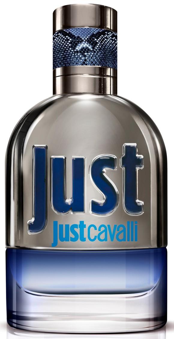 Roberto Cavalli - Just Cavalli Man EDT 30 ml