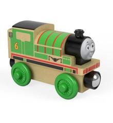 Thomas og Vennerne - Percy
