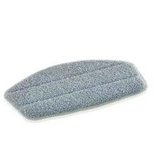 Leifheit -  CleanTenso Microfiber Klude 2 Pak