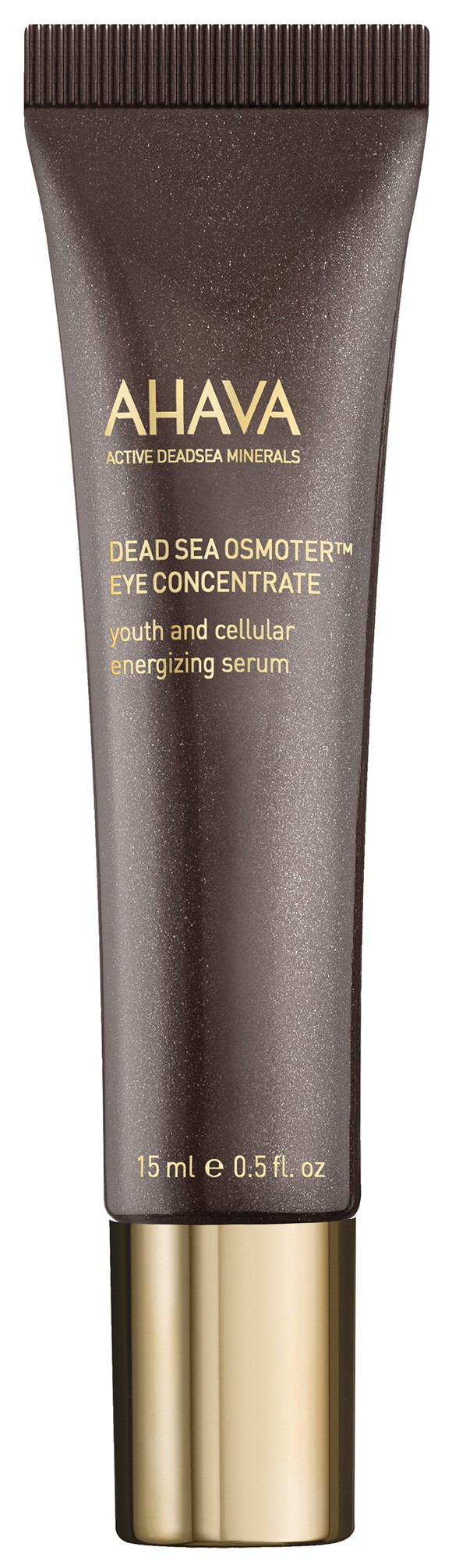AHAVA - Deadsea Osmoter Eye Concentrate 15 ml