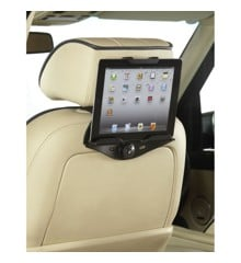 "Targus - Car Mount - For IPad & 7-10"" Tablets"
