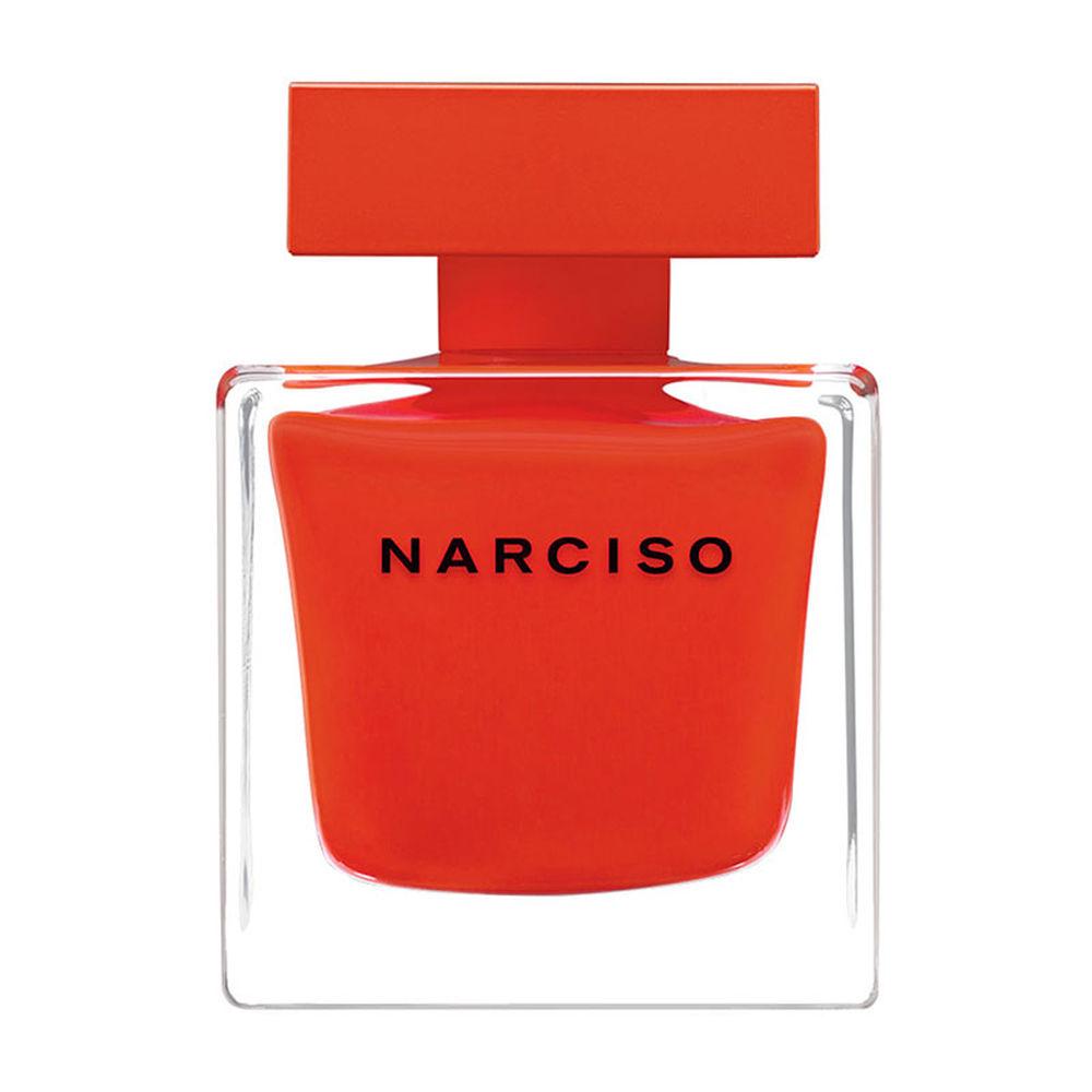 Narciso Rodriguez - Narciso Rouge EDP 90 ml