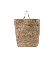 House Doctor - Mira Basket Large (RM0200)