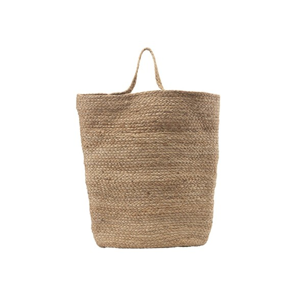 House Doctor - Mira Basket Large (RM0200)