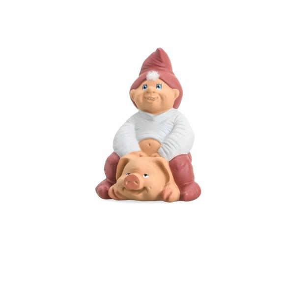 Klarborgnisser - Big Anton Elf (93096)
