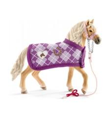 Schleich - Horse Club - Sofias modedesign (42431)