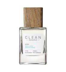 Clean Reserve - Reserve Blend Warm Cotton EDP 50 ml