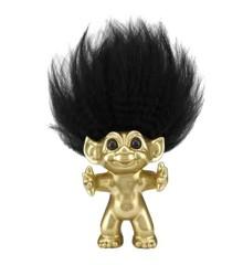 Good Luck Troll - Anniversary Troll 2017 - 9 cm (93423)