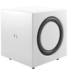 Audio Pro - C-SUB Subwoofer White