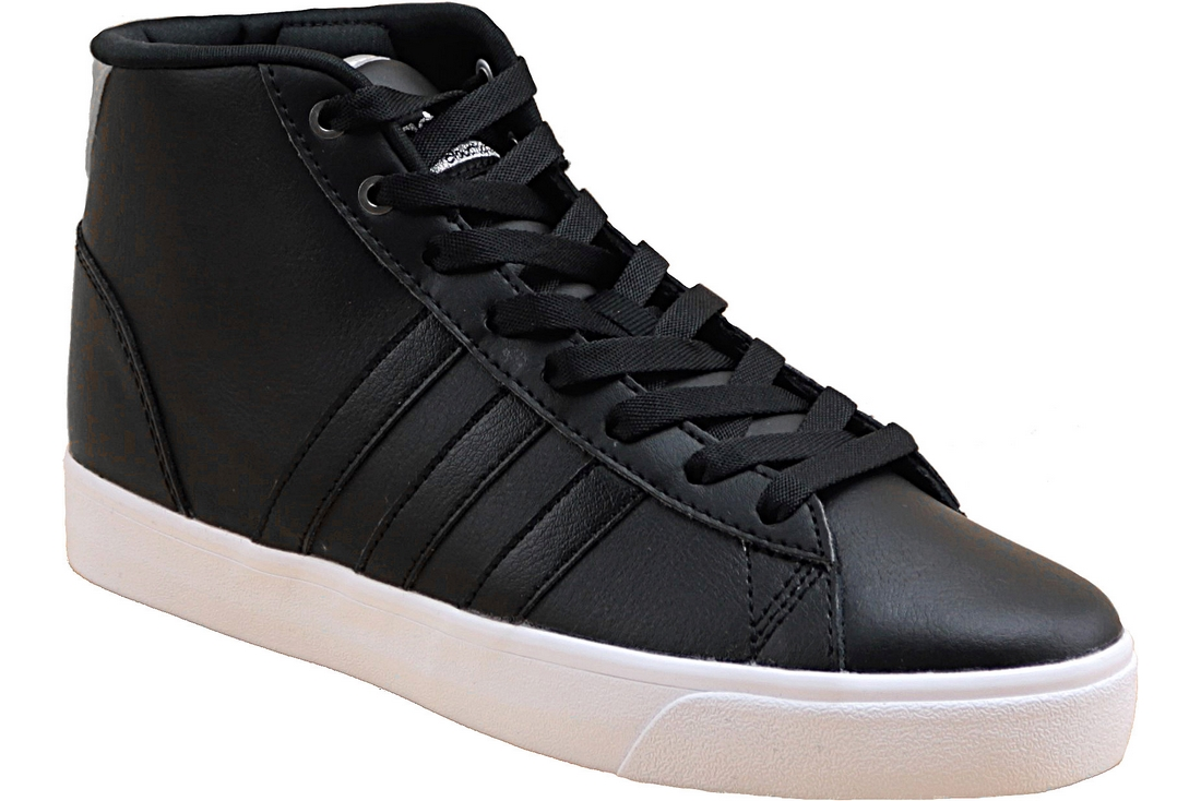 Buy Adidas Cloudfoam Daily QT Mid