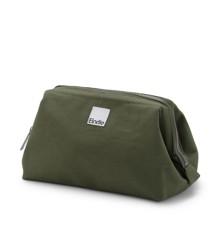 Elodie Details - Zip'n Go Bag Pusletaske - Rabel Green