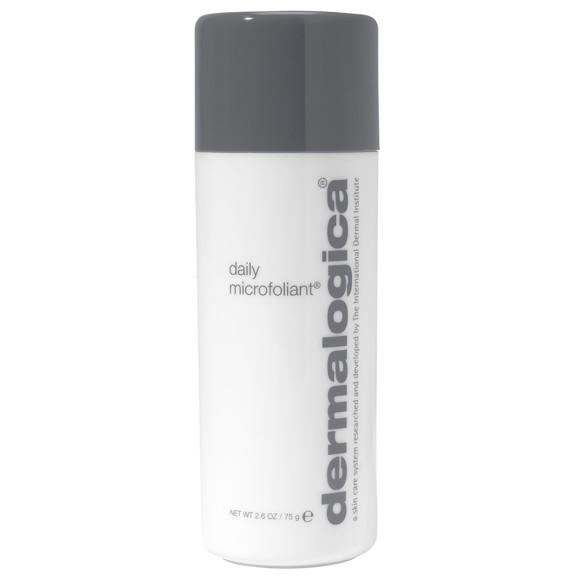 dermalogica - Daily Microfoliant 75 ml