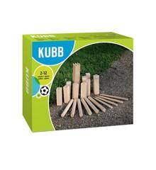 Kubb (301024)