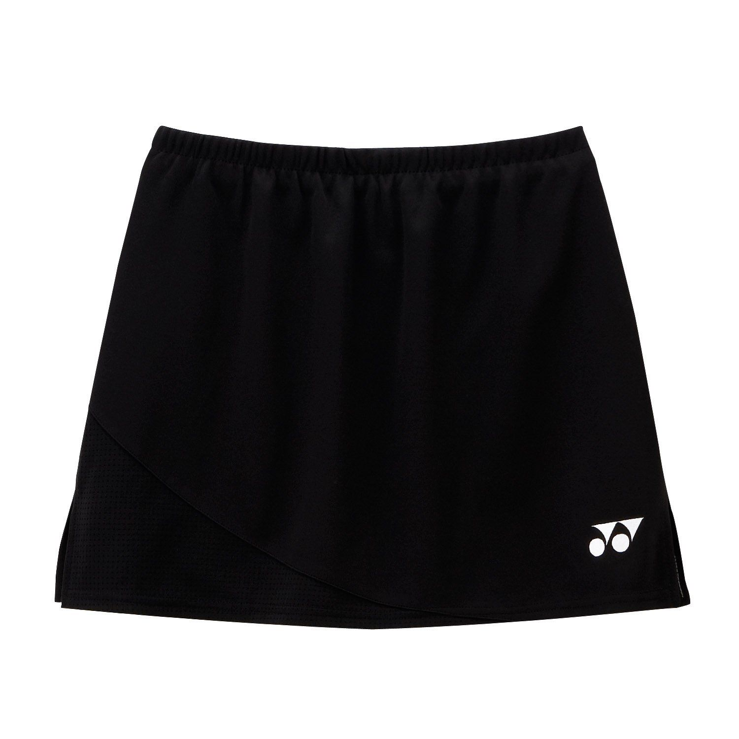 Yonex - Ladies Skirt Signe Black