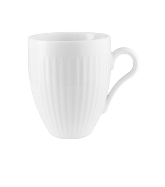Eva Trio - Legio Nova Cup With Handle 40 cl  (887259)
