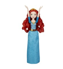 Disney Princess - Shimmer - Merida (E4164ES2)