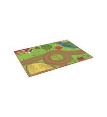 Schleich - Farm playmat (42442)