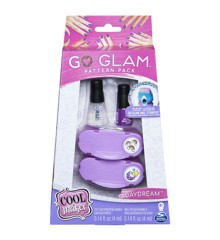 Cool Maker - Go Glam Fashion Pack - Daydream