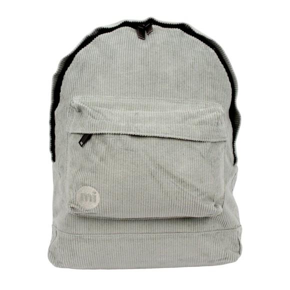 Mi-Pac - Backpack Corduroy - Mint (740314-S04)