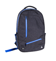 Playstation 4 Premium Backpack