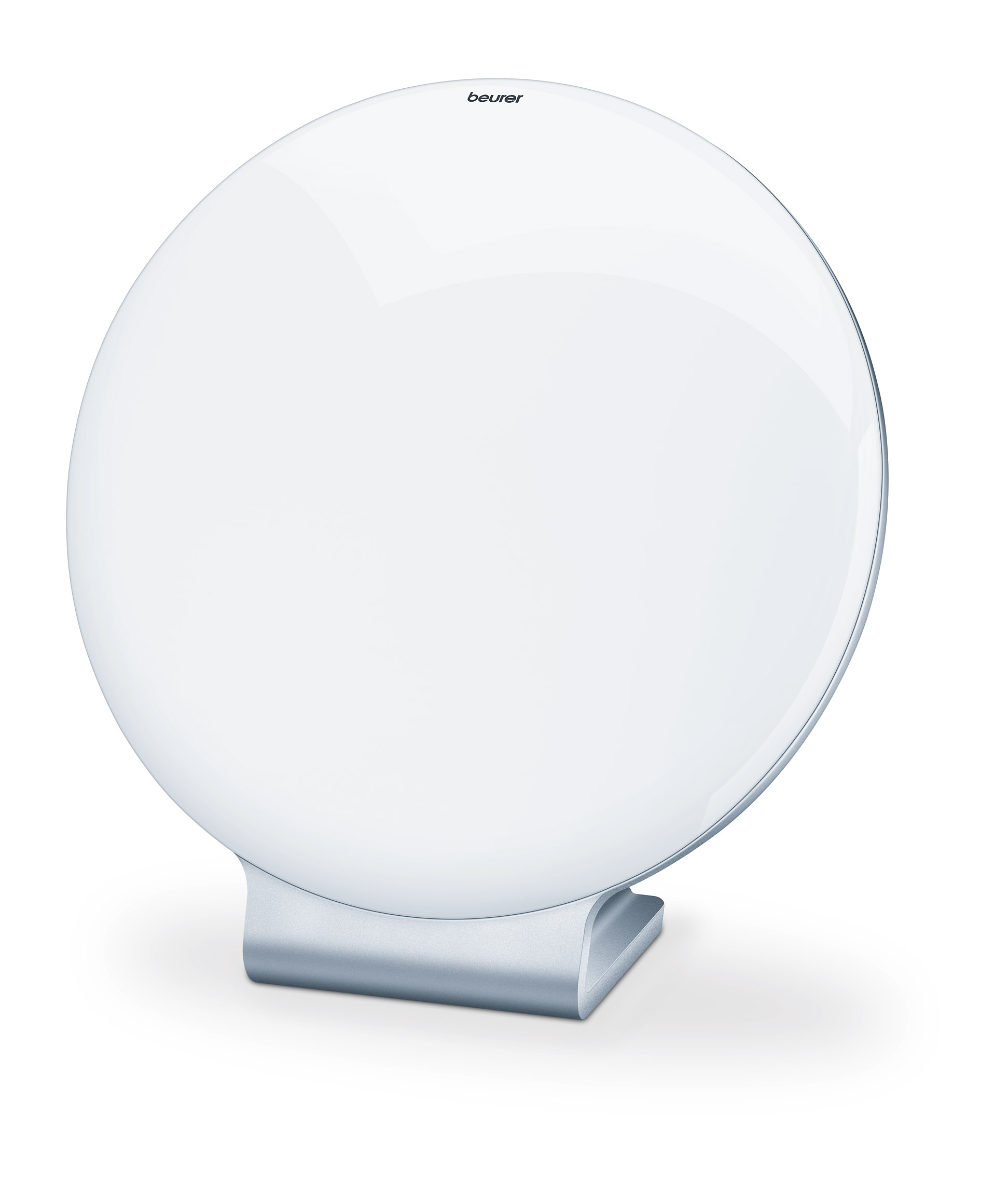Beurer - TL 50 Light Therapy Lamp - 3 Years Warranty